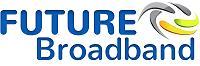 Future Broadband